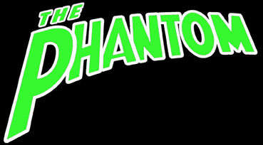 Phantom logo2